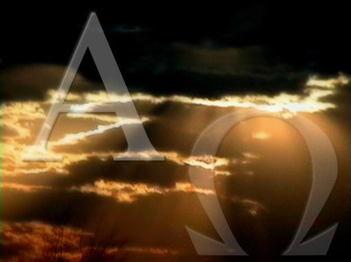 alpha_and_omega_copy