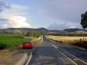 Droga do Krondorf.jpg