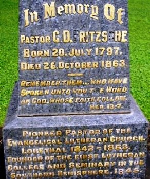 Fritzsches Commemoration_edited