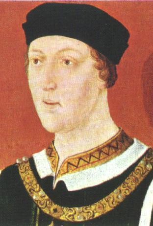 Henry6