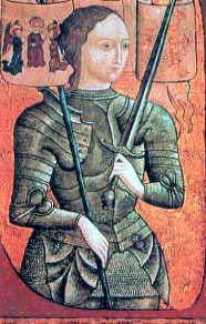 Jeanne w rycinie ok 1450_edited