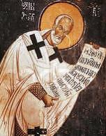 Klemens z Aleksandrii