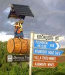 Krondorf Road 14 12 2004_edited