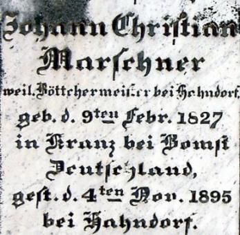 Marschner aus Bomst_edited