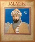 Saladin1